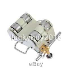 110V Magnetic Tunnel Pipe Torch Gas Cutting Machine Cutter CG2-11 AG