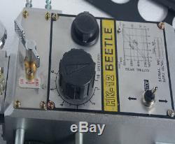 110V Torch Track Burner Portable Handle Gas Cutting Machine U Fast shipping Home