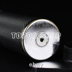 1PC Spray gun GB-2001 welding torch propane gas fusion welding torch
