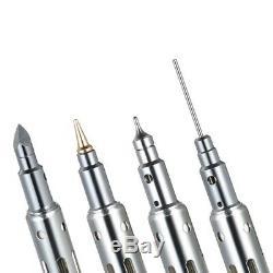 5X105 K 12 In 1 Gas Soldering Iron Cordless Welding
