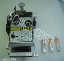 Brand New Torch Track Burner Portable handle Gas Cutting machine