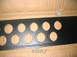 Brand New Torch Track Burner Portable handle Gas Cutting machine 110V OR 220V U