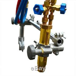 CG2-600 semi-automatic Circular torch Gas Cutter cutting machine Dia 30-600mm US
