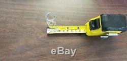 CK Worldwide 3-Series Gas Saver Torch Models 17, 18, 26, 6Q #8 Pyrex Cups, 3P8GS