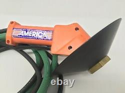 Caldo Mini Gas Cutting Welding Torch