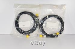 Esab hw18 torch+R-33-FM-580 Regulator+Gas Hose+Water Hoses+Work Cable+Handbook