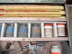 Eutectic Eutalloy Metal Spray Torch Acetylene Gas Welding