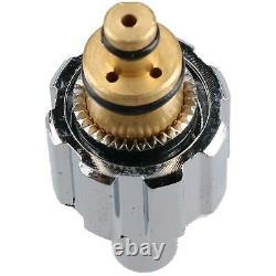 Lightweight Welding Torch & Tips Sheet Metal Oxy Acetylene Gas 0.9 5.0mm