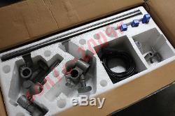 NEW Torch Track Burner CG1 Gas Cutting machine Cutter S