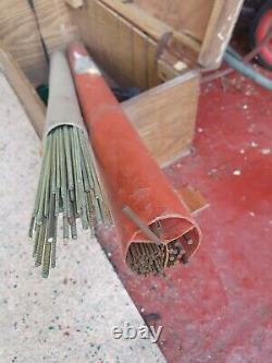 Welder Gas Welding Cutting Torch