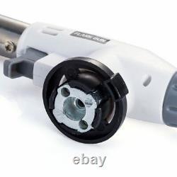 Welding Gas Torch 1PC Gun Gas Butane Blow Gas Torch Burner Flamethrower Butan