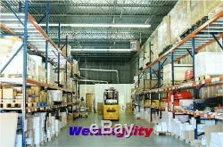 WeldingCity 2-pk TIG Welding Large Gas Lens 995795 1/8 Torch 17/18/26 USA