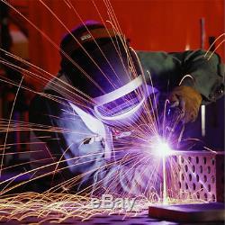 Yaufey Gas Welding & Cutting Torch Kit Oxygen Acetylene Welder Victor Type tank